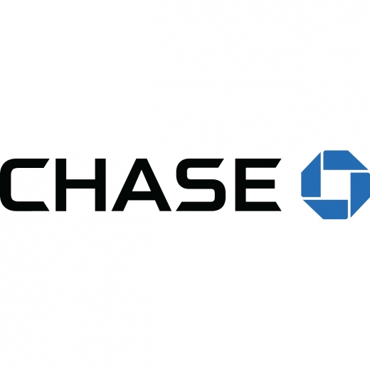 Photo by Chase ATM for Chase ATM