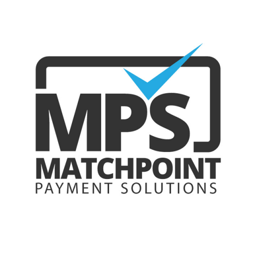 Photo by Matchpoint Payment Solutions for Matchpoint Payment Solutions