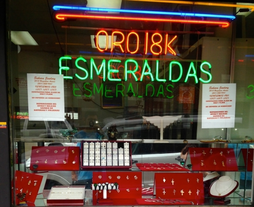 Jewelry stores to Visit in Bergenline Avenue, Union City ...