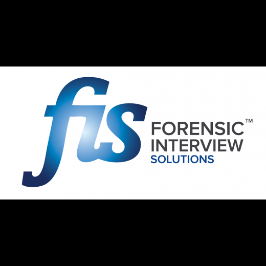 Photo by Forensic Interview Solutions FIS® for Forensic Interview Solutions FIS®