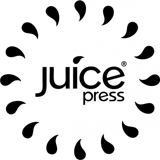 Photo by Juice Press for Juice Press