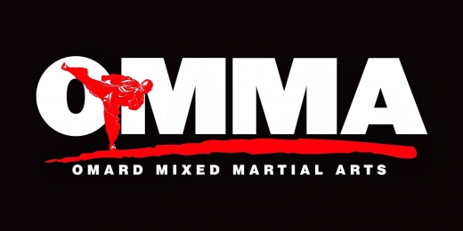 Photo by Omard Mixed Martial Arts & Karate for Omard Mixed Martial Arts & Karate
