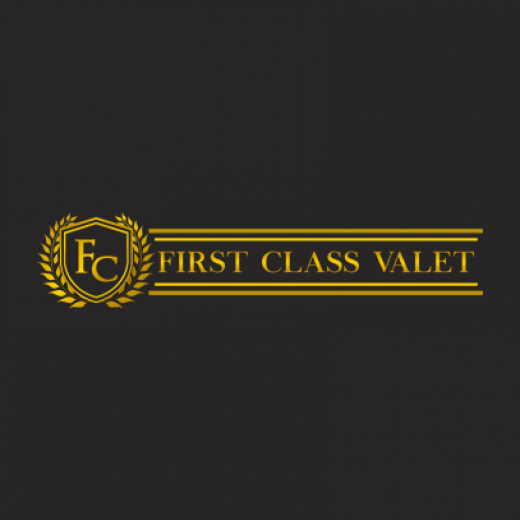 First Class Valet in Carle Place City, New York, United States - #2 Photo of Point of interest, Establishment, Parking