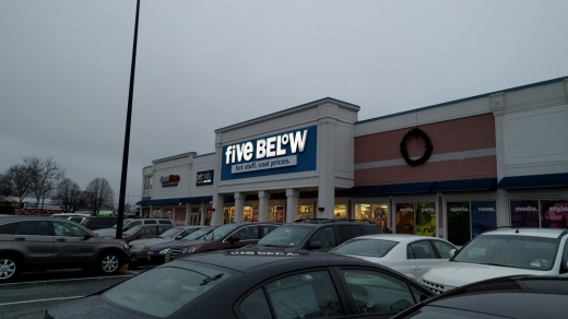 Five Below in Westbury City, New York, United States - #2 Photo of Food, Point of interest, Establishment, Store