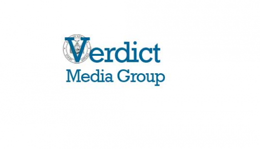 Photo by Verdict Media Group for Verdict Media Group