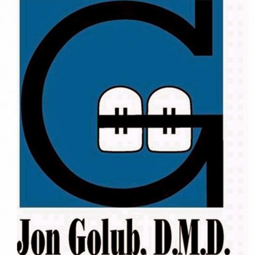 Photo by Fort Lee Orthodontic Assoc. Jon Golub DMD for Fort Lee Orthodontic Assoc. Jon Golub DMD