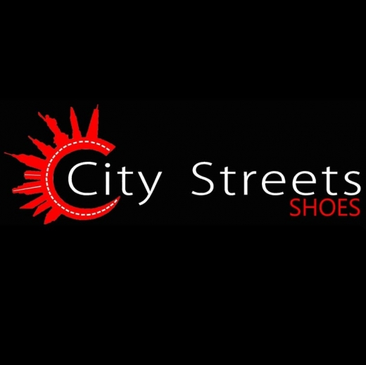 Photo by City Streets Shoes for City Streets Shoes