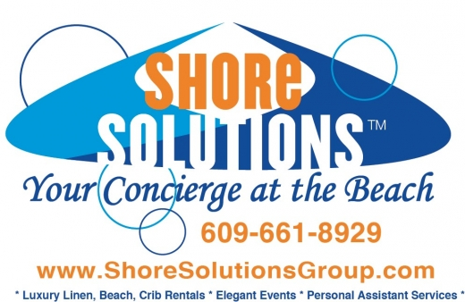 Photo by Shore Solutions Group for Shore Solutions Group