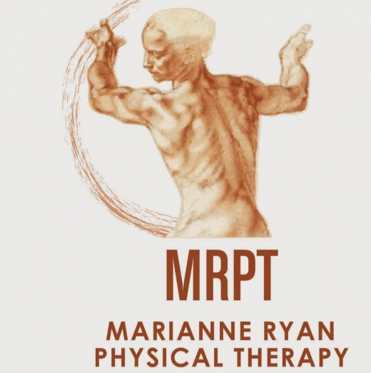 Photo by MRPT Physical Therapy for MRPT Physical Therapy