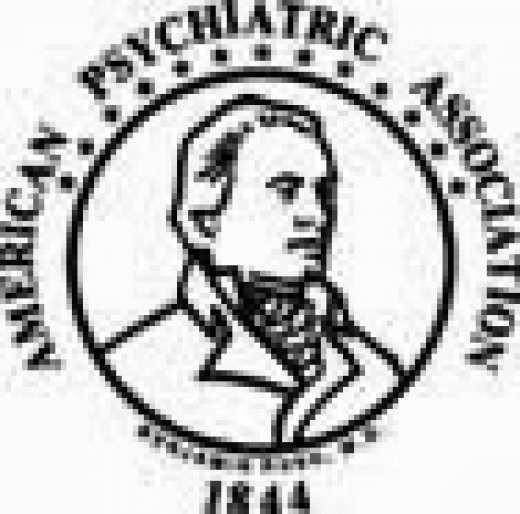 Photo by New York County District Branch, American Psychiatric Association, Inc. for New York County District Branch, American Psychiatric Association, Inc.