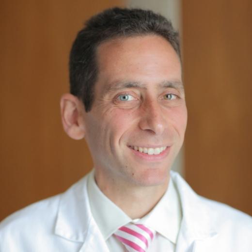 Photo by Dr. Justin K. Greisberg, MD for Dr. Justin K. Greisberg, MD