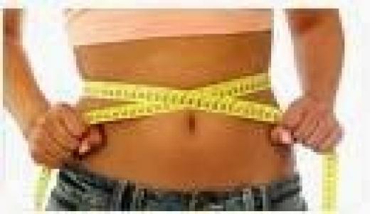 Как похудеть 11 летний девочки