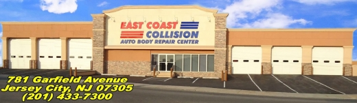 Photo by East Coast Collision & Auto Body Repair for East Coast Collision & Auto Body Repair