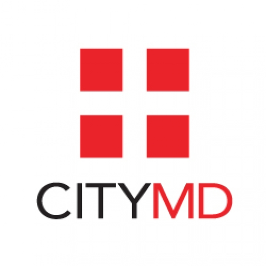 CityMD in Paramus City, New Jersey, United States - #3 Photo of Point of interest, Establishment, Health, Hospital, Doctor