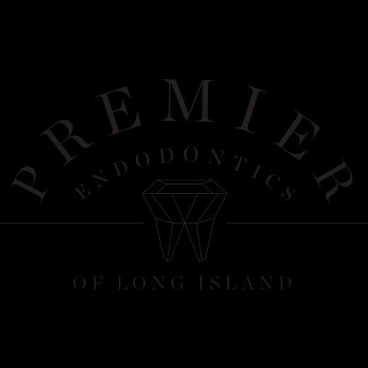 Photo by Premier Endodontics Long Island - Garden City for Premier Endodontics Long Island - Garden City