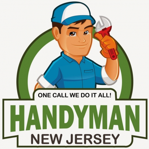 Photo by Handyman NJ for Handyman NJ