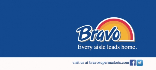 Photo by Bravo Supermarkets for Bravo Supermarkets