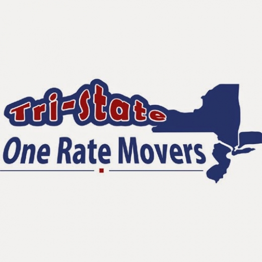 Photo by Tri-State One Rate Movers for Tri-State One Rate Movers