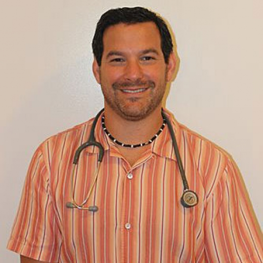 Photo by Dr. Richard D. Lippmann, MD for Dr. Richard D. Lippmann, MD