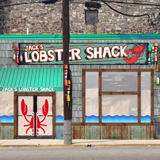 Photo by Jack's Lobster Shack for Jack's Lobster Shack