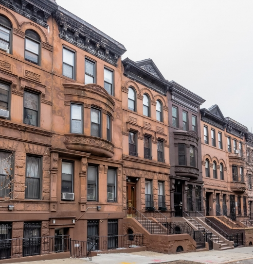 Photo by Harlem Properties for Harlem Properties