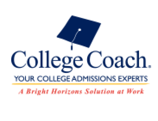 college essay coach Milton, ma knowledgeable and personable college essay/application coachthrough the common app, campus visits, and admission tours i recently helped my youngest brother complete his college searches and applications, and i was so incredibly proud when he was accepted to his read more.