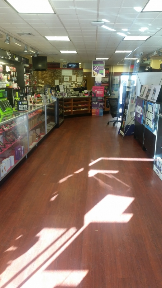 Post Wireless Repair Center in Westbury City, New York, United States - #3 Photo of Point of interest, Establishment, Store
