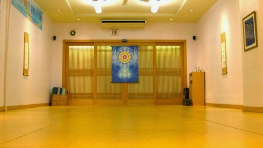 Photo by Body & Brain Bay Ridge Yoga·Tai Chi for Body & Brain Bay Ridge Yoga·Tai Chi