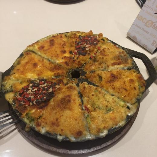 Mac n Melts in Garden City, New York, United States - #1 Photo of Restaurant, Food, Point of interest, Establishment
