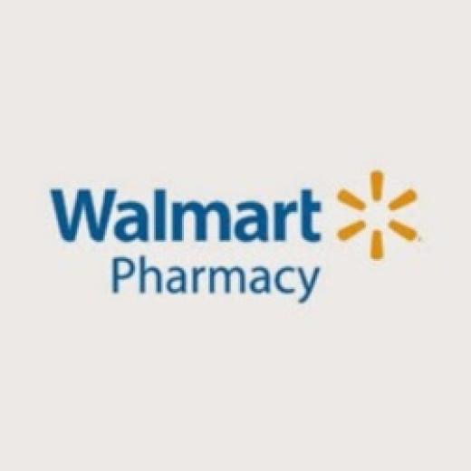 Walmart in Westbury City, New York, United States - #3 Photo of Point of interest, Establishment, Store, Health, Pharmacy, Department store