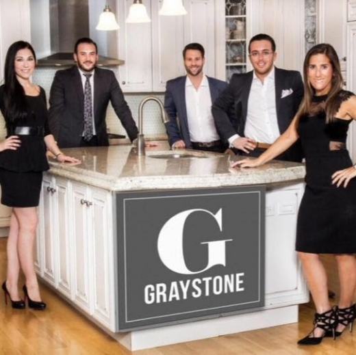 Photo by Graystone Properties Inc. for Graystone Properties Inc.