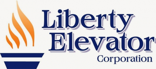 Photo by Liberty Elevator Corporation for Liberty Elevator Corporation