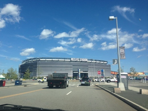 Photo by <br /> <b>Notice</b>:  Undefined index: user in <b>/home/www/activeuser/data/www/vaplace.com/core/views/default/photos.php</b> on line <b>117</b><br /> . Picture for MetLife Stadium in East Rutherford City, New Jersey, United States - Point of interest, Establishment, Stadium