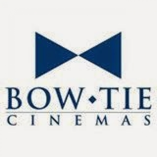 Photo by Bow Tie Cinemas Grand Avenue for Bow Tie Cinemas Grand Avenue