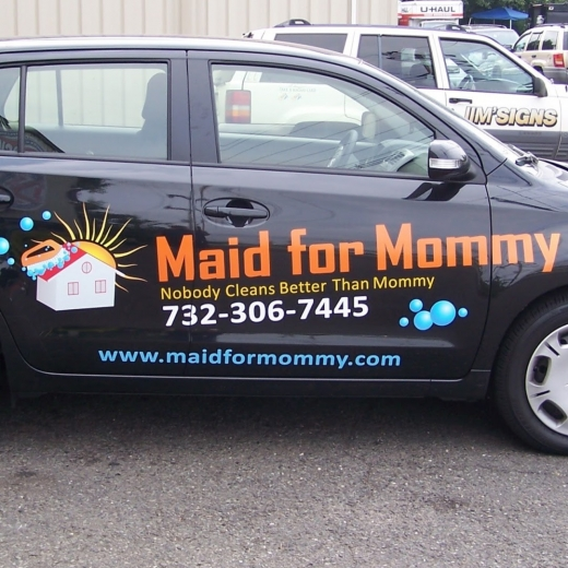 Photo by Maid for Mommy House & Office Cleaning Services for Maid for Mommy House & Office Cleaning Services