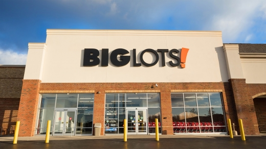 Photo by Big Lots for Big Lots