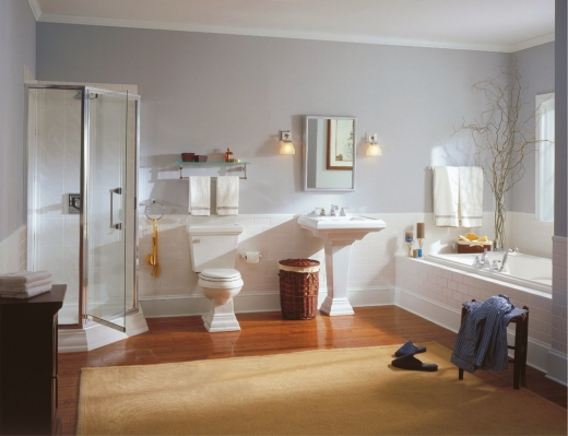 Photo by C&L Plumbing Supply Inc for C&L Plumbing Supply Inc