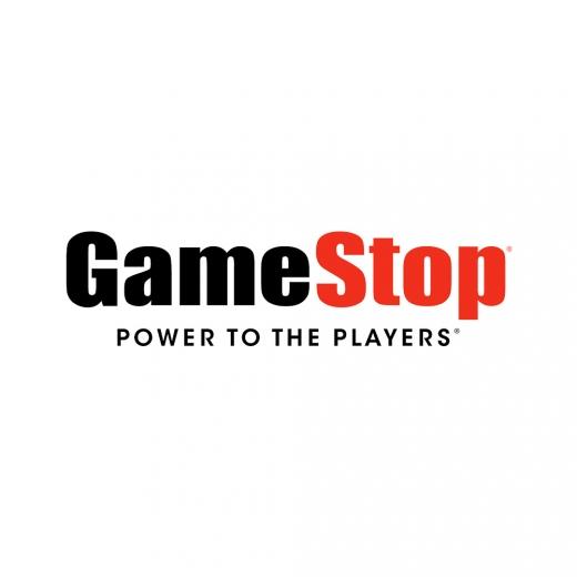 Photo by GameStop for GameStop