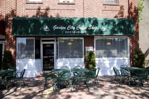 Photo by Garden City Coffee Shop for Garden City Coffee Shop