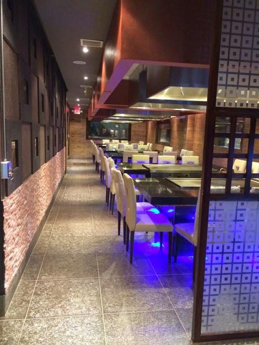 Asahi Hibachi Sushi in Lynbrook City, New York, United States - #1 Photo of Restaurant, Food, Point of interest, Establishment