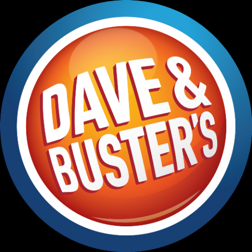 Photo by Dave & Buster's for Dave & Buster's