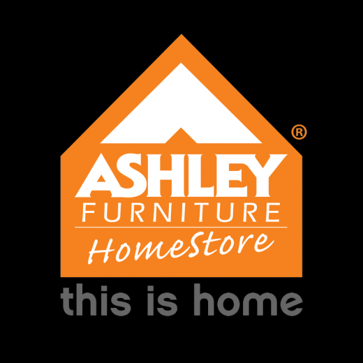 Photo by Ashley Furniture HomeStore for Ashley Furniture HomeStore