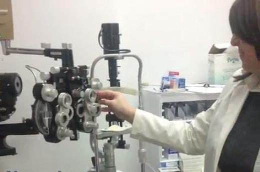 Photo by J & J Premium Eyecare for J & J Premium Eyecare