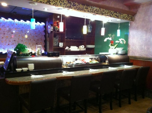 Photo by Mito Sushi & Asian Cuisine for Mito Sushi & Asian Cuisine