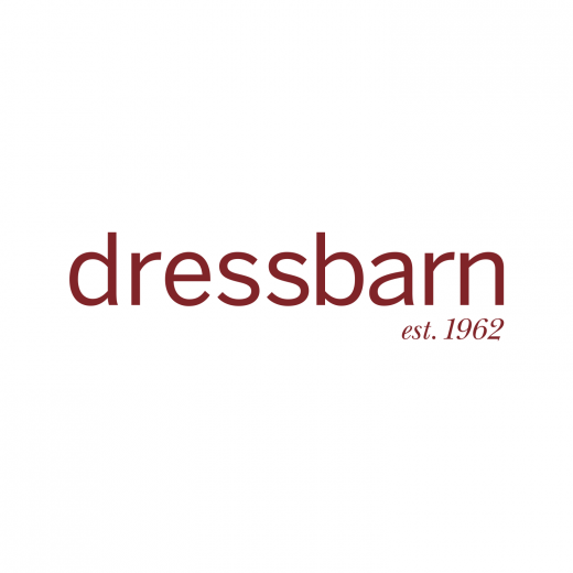 Photo by dressbarn for dressbarn