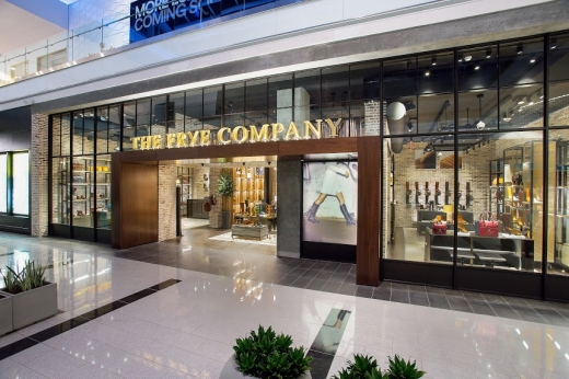 Photo by The Frye Company-Roosevelt Field for The Frye Company-Roosevelt Field
