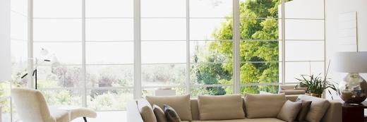Photo by H & M Home Decor Art & Frame for H & M Home Decor Art & Frame