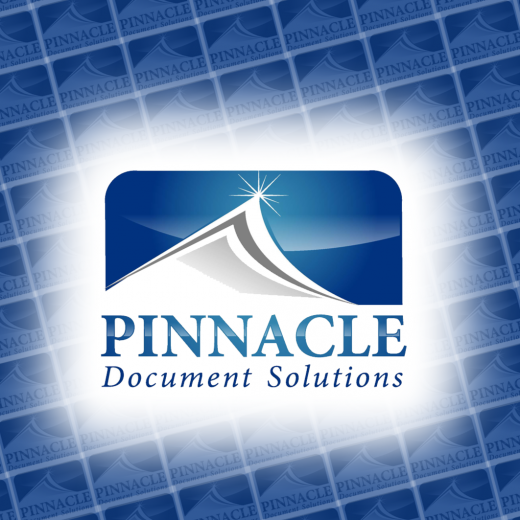 Photo by Pinnacle Document Solutions for Pinnacle Document Solutions