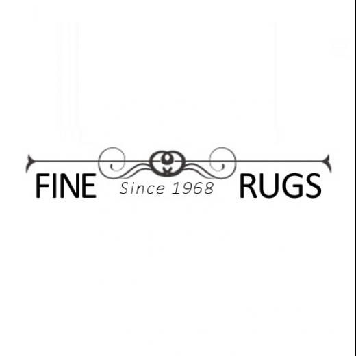 Fine Rugs in Westbury City, New York, United States - #4 Photo of Point of interest, Establishment, Store, Home goods store