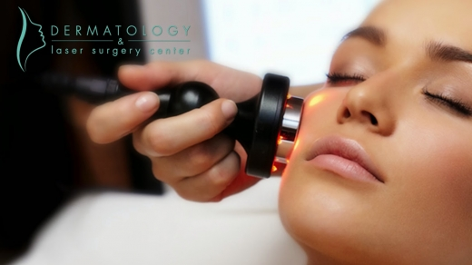 Photo by Dermatology & Laser Surgery for Dermatology & Laser Surgery